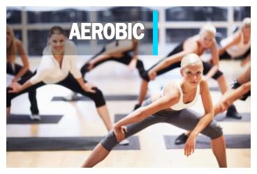 aeorbic